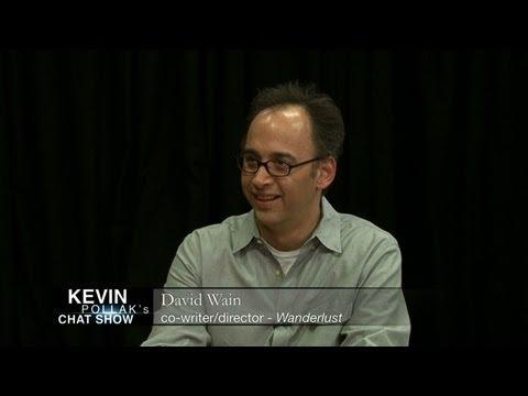 KPCS: David Wain 140