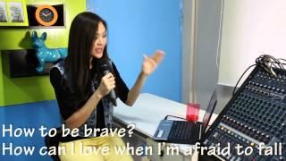 ครูแพม สอนเพลง A Thousand Years - Christina Perri