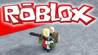 GO to SUMMER CAMP! -Roblox