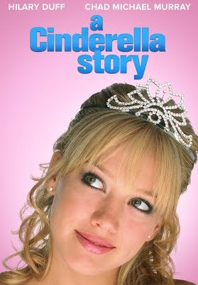 a cinderella story youtube