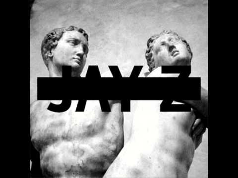 Jay-Z Ft. Rick Ross - Fuck With Me You Know I Got It (Instrumental)