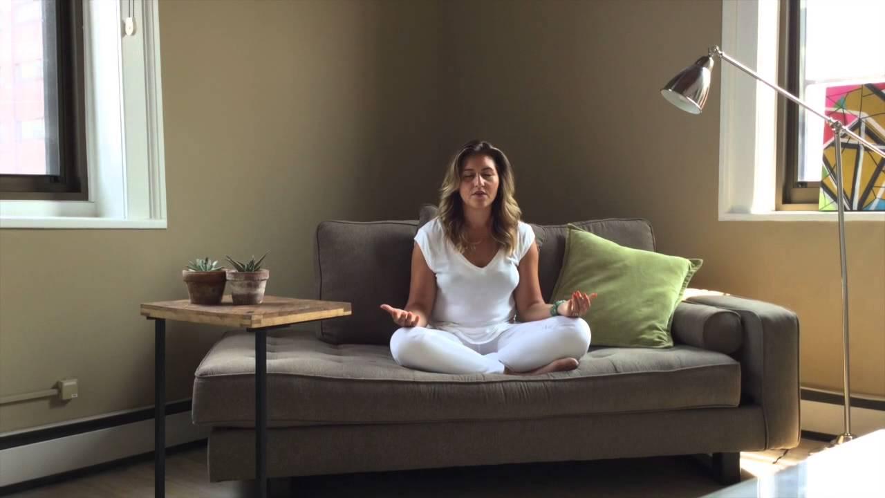 Body meditation youtube buddhist
