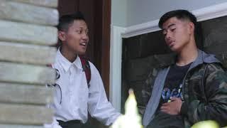 (KANDAS) - Short Movie Pertihusada Jateng 2019