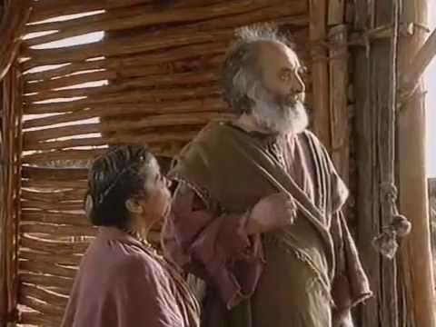 Ной — Съёмки фильма (2014)