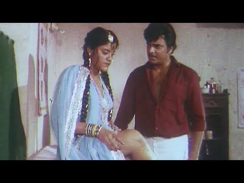 Man Treats Village Girl - Hamaar Dulha (हमार दूल्हा)   Bhojpuri Movie   Part 3