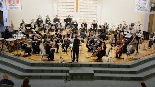 dvořk new world symphony 4th movement veridian symphony