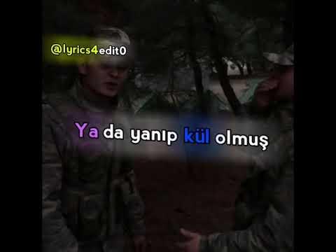 Tuğçe Kandemir - Yelkovan