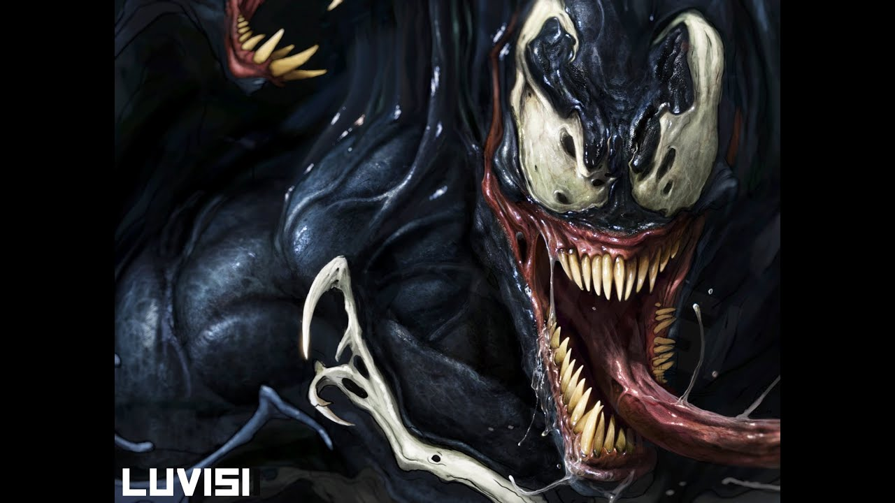 AMC Mail Bag - How Will Venom Get Introduced In THE ...