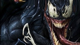 AMC Mail Bag - How Will Venom Get Introduced In THE AMAZING SPIDER-MAN 2, GODZILLA Success Chances