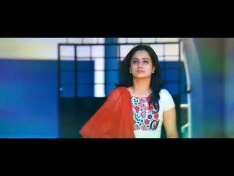 Vikramadithyan love bgm tone