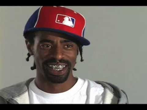mac dre have you eva