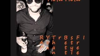 Hota Hota - Is You Rollin [Download Link]