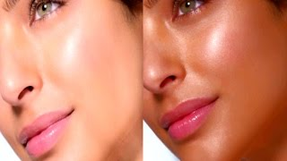HOW TO DO FACIAL AT HOME WITH MILK~IN 4 EASY STEPS GET INSTANT GLOWING SKIN, FAIR SKIN, BRIGHT SKIN