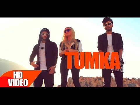 Tumka (Full Song) | Flint J and Kay T | DJ Shadow Dubai | Latest punjabi song 2016 | Speed Records