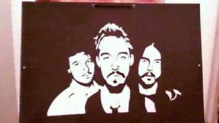 Silverchair tribute