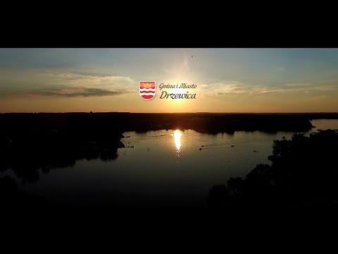 Drzewica - Spot reklamowy