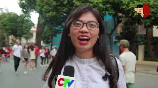 Khán giả nói gì về MV MỜI ANH VÀO TEAM (❤️) EM của Chi Pu | HÓNG HỚT SHOWBIZ