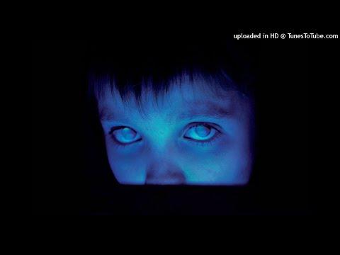 Porcupine Tree - Sleep Together (Instrumental)