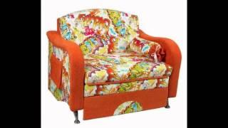 Детские раскладные диваны кровати(, 2016-05-05T08:12:11.000Z)