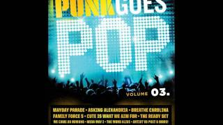 Woe Is Me Hot 39 n 39 Cold Lyrics Links Album Download.mp3