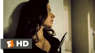 Mission: Impossible - Rogue Nation (2015) - Ilsa's Knife Fight Scene (10/10) | Movieclips
