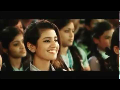 Kiss me close your eyes beautiful girl expression whatsapp status