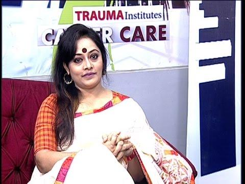 Career Care Ep#13 (Sub: News Presenter) on Mohona TV