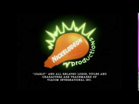 Schneider's Bakery/Nickelodeon Productions (2007)