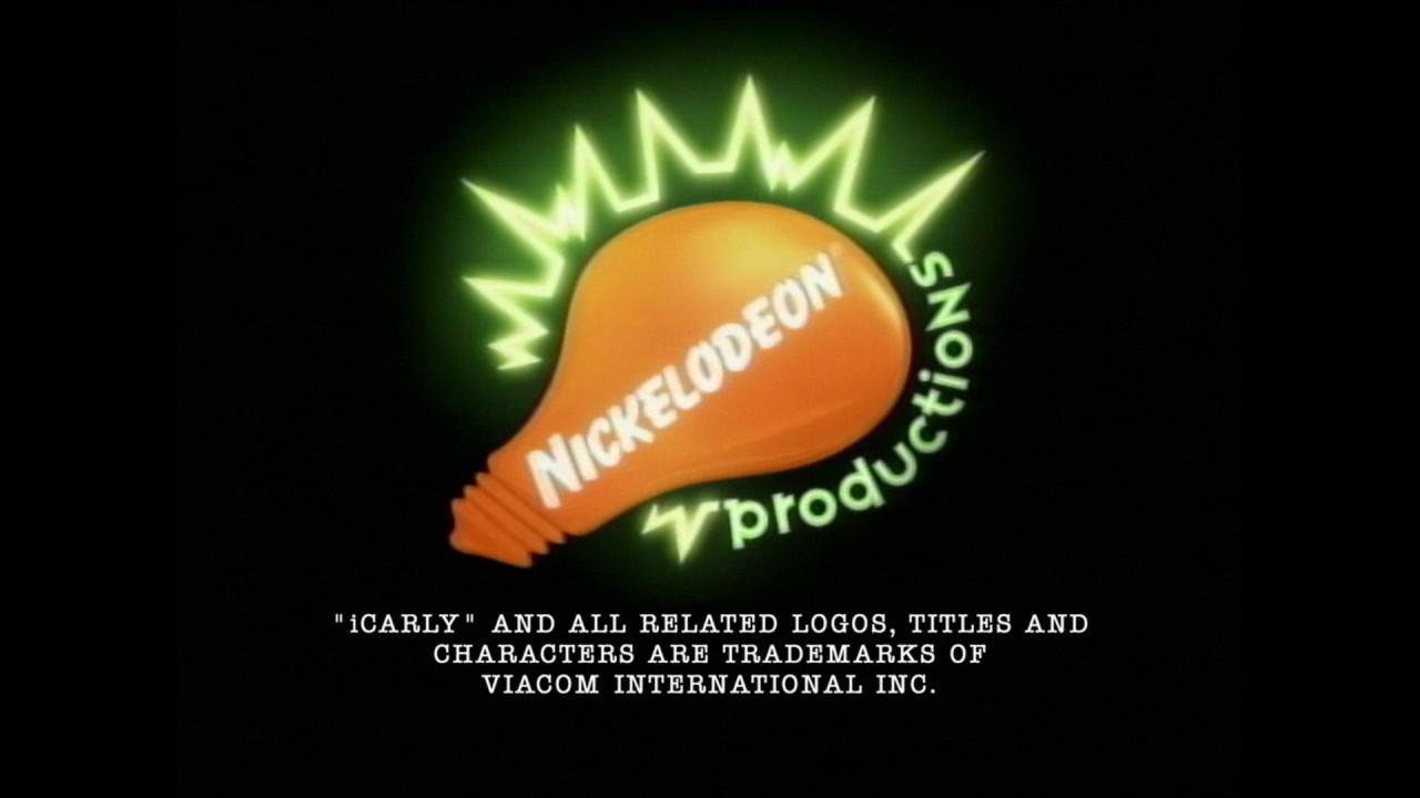 100+ Videography Logo – yasminroohi