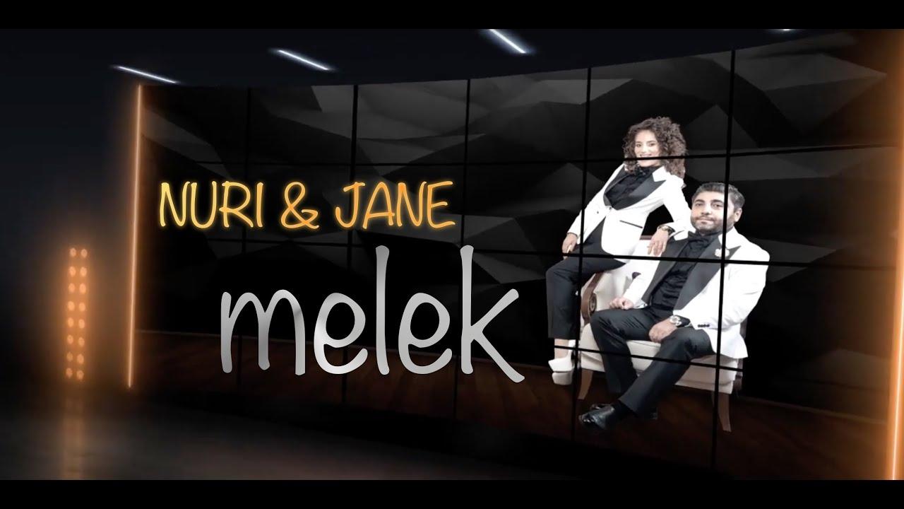 Nuri Serinlendirici Jane Melek Youtube