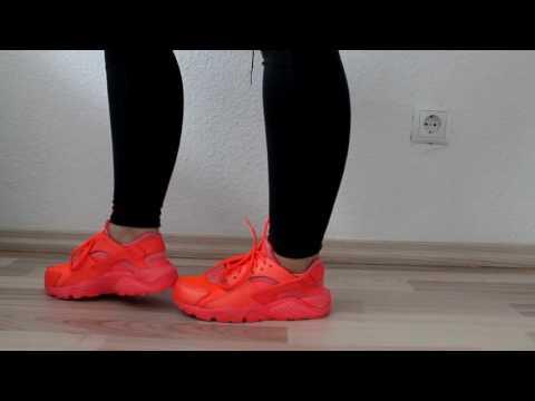 sneakersammlung-|-maylina