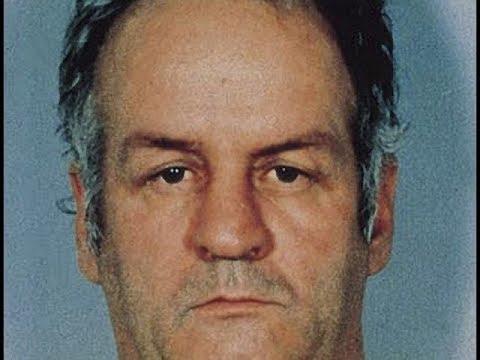 Interview with a Serial Killer - Arthur Shawcross Full Documentary