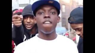 Bobby Shmurda - Hot Nigga