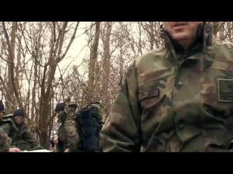 Naszaarmia.pl - szkolenie SERE
