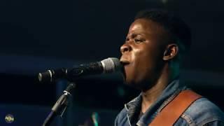 Folabi Nuel - More Live