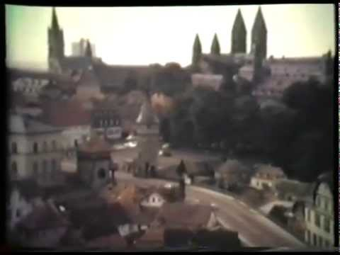 Bad Homburg (1975)