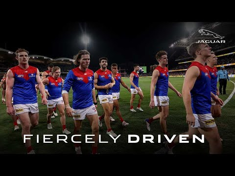 Fiercely Driven Moment of the Week | Ed Langdon