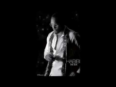 Habibi by The Ben (Official Audio)