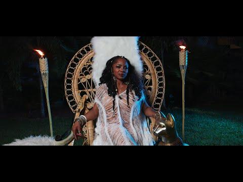 Leela James – Put It On Me