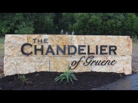 the-chandelier-of-gruene