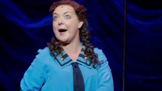 Greatest Star - Funny Girl - Sheridan Smith