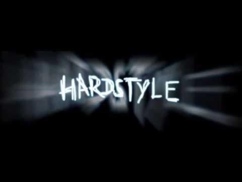 Hardstyle 2013 May mix 155 Bpm  JoyS