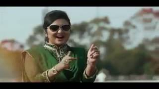 INDIAN CRICKET SONG