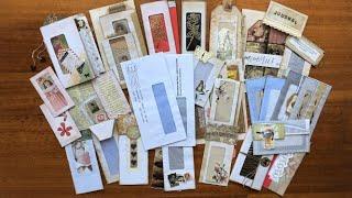 Junk Mail Envelope Windows - 10 THINGS TO MAKE
