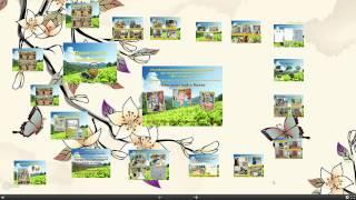 Презентация детского проекта