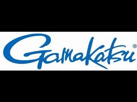 Gamakatsu EWG vs Super Line hook Best hooks Strongest hooks