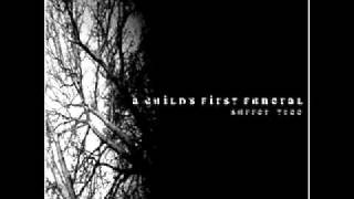 Always - A Child's First Funeral