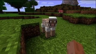 GS News - Minecraft Xbox 360 sells 4 million