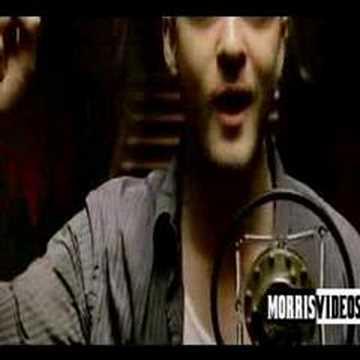 Justin Timberlake and Eminem - What Goes Around (Karma)
