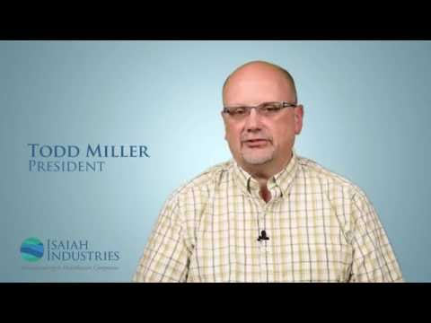 Cost Analysis of a Metal Roof – Metal Roofing 101 with Todd Miller